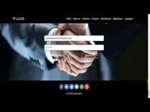 Earn Free Bitcoin & Usd New Free Mining Site 2019 Earn Bitcoin EveryDay With Live Payment Proof