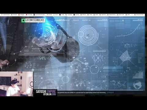De Cryptomining Farm a Virtual Mining Farm y CFPAY