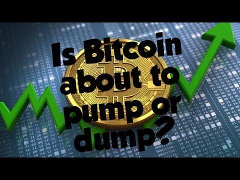 #cryptocurrency #crypto #bitcoin