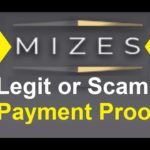 Mizes Mine Scam Or Legit | Live Payment Proof | Free Bitcoin Cloud Mining Site 2019