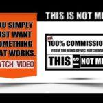 Make Money Online Fast Today