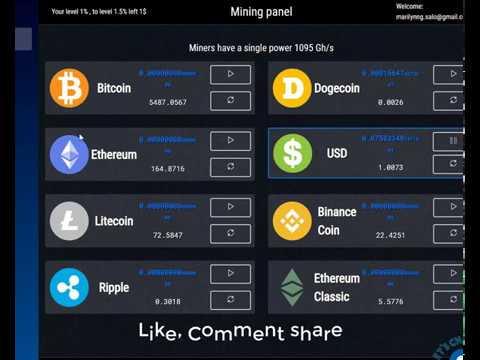 Best bitcoin earn,earn free bitcoin,bitcoin earn free,bitcoin free mining lazur