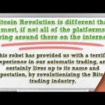 Bitcoin Revolution Review – Trading Results of $250, Not Scam
