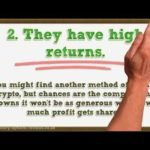 Bitcoin Code Review, Scam or Legit – The Ultimate Test of $250