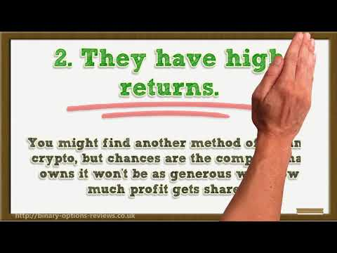Bitcoin Code Review, Scam or Legit - The Ultimate Test of $250