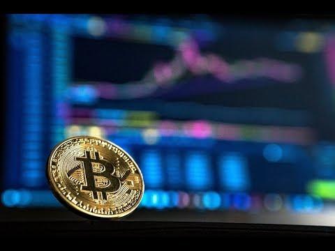 Bitcoin Revolution Scam Dragons Den