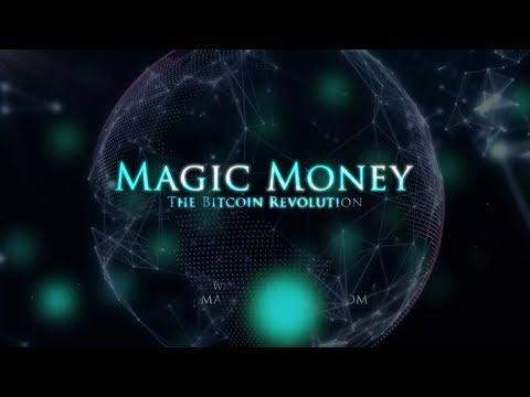 Bitcoin Revolution Scam Martin Lewis
