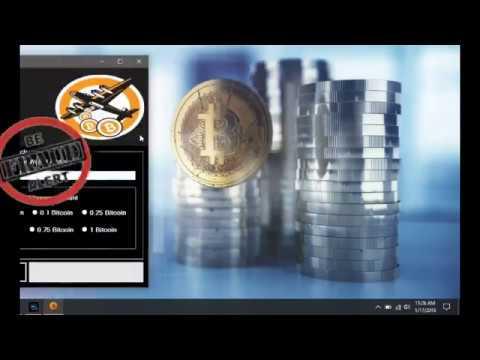 Bitcoin Adder Hack & Bitcoin Miner Pro Scam Alert