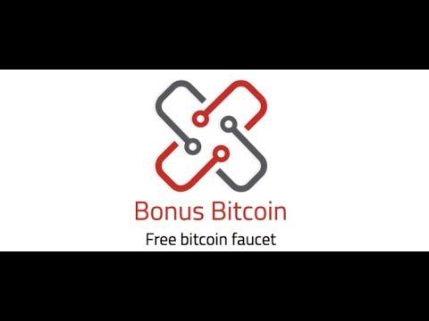 kiếm bitcoin khỏi lo scam với web này | Rich Doge | Bonus Bitcoin