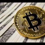 Bitcoin Era Course Scam
