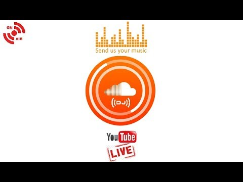 YouTube The God Factory To Make Money Online Free