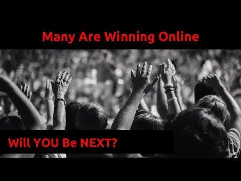 The Best Make Money Online Tool