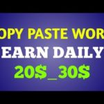 The easiest way to Make money online | earn money with Adfly