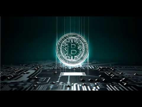 Serie o que é : Bitcoin 02 parte Como funciona o bitcoin ?