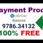 NEW Free Bitcoin | Cloud Mining Site 2019 | Mine Free Bitcoin | Free Mining | Earn Free Bitcoin 2019