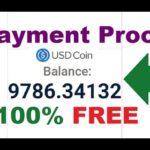 NEW Free Bitcoin | Cloud Mining Site 2019 | Mine Free Bitcoin | Free Mining | Earn Free Bitcoin 2019