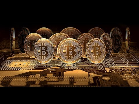 New INVESTMENT BITCOIN  MINING SITE 2019