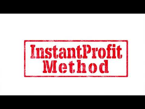 Make Extra Money Online httpinvestmentprofits