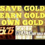 [Make Money Online 2019] Karatbars International – Karatgold KB Universe, Values