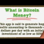Bitcoin Money Review, Scam or Legit Trading Platform? The Test