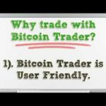 Bitcoin Trader Review, Scam or Legit Robot – The results of $250 Trading