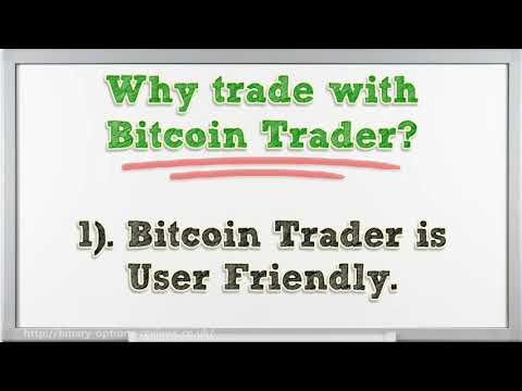 Bitcoin Trader Review, Scam or Legit Robot - The results of $250 Trading