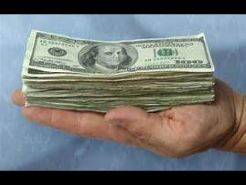 How To MAKE AN Extra $250 A Day! Make Money Online Today 2019