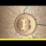 Bitcoin Era cursus scam