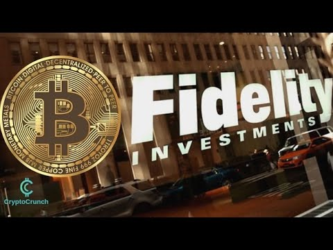 Fidelity Investments To Launch Bitcoin Trading In the Next 2 Weeks & More In Todays News 5/6/19