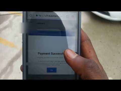 $300 Proof ViralDollars.co | Make LEGIT Money Online On Social Media With Viral Dollar