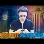 How To Make Money Online With Affiliate Marketing (2019)