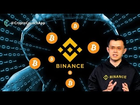 Binance Hacked for 40 Million Dollars in Bitcoin & More In Today's Crypto News 5/8/19