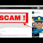 Watch Out For Crypto and Bitcoin Scammers In YouTube Comments
