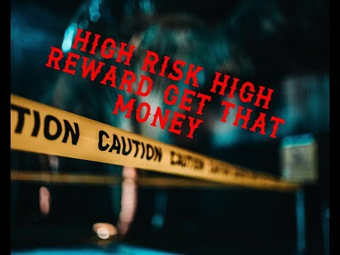 HIGH RISK HIGH REWARD HYIPS (BIT11 SCAM COINSPAL MAYBE) PASSIVE INCOME PROFITS WITH BROKER FRIENDS