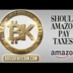 Economy Taxes 2019 🔥Free Bitcoin Price Prediction | Binance Crypto Trading BTC Live News Forecast