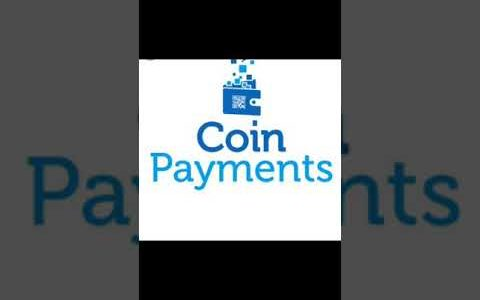 COIN-PAYMENTS PLATFORM  Merchants Accept CryptoCurrencies, Like Bitcoin