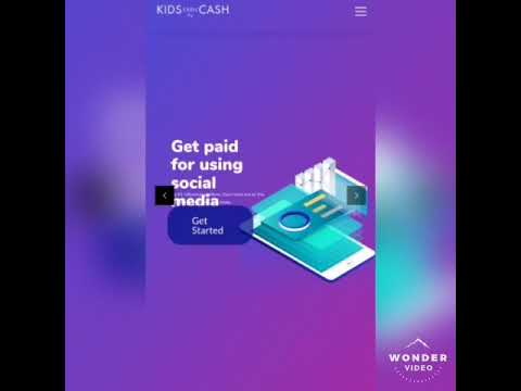 KidsEarnCash.com | KidsEarnCash.com/share/nomi87 | Make money online with Kids Earn Cash