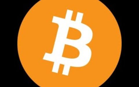 What Is Bitcoin? ₿⚡🚀