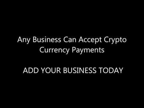 K-MERCHANT #pay #crypto #bitcoin #ethereum