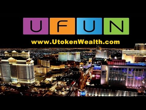 UFUN UTOKEN MUTUAL FUND 2015