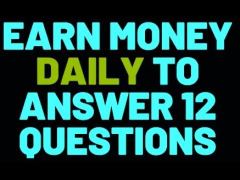 Make Money From Home - Online Resource
