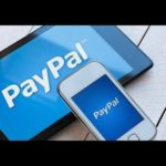 EARN MONEY PAYPAL 2019 – Ganhe Dinheiro App Site Android Bitcoin