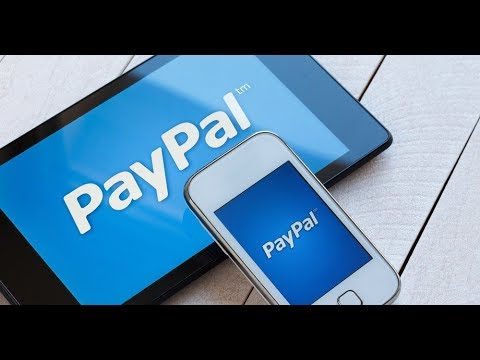 EARN MONEY PAYPAL 2019 - Ganhe Dinheiro App Site Android Bitcoin