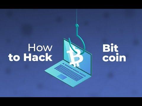 Node Mining Bitcoin Website | Free Bitcoin Wallet Adder | New Bitcoin Generanor 2019