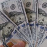 10 Legit Ways To Make Money & Passive Income Online - How To Make Money Online Fast [Link Below]