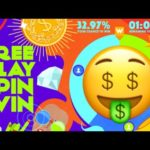88winn - Make Money Online by Playing Games