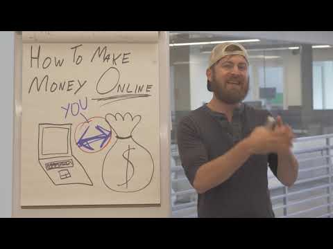 Super Affiliate System Review | How To Make Money Online
