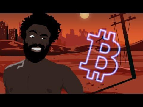 LIVE Bitcoins Next $1000 Move! June 2019 Price Prediction, News & Trade Analysis