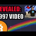 REVEALED: 1997 Steve Jobs Speech May As Well Be About Bitcoin TODAY… & Other Recent Crypto News