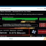🤑🏆 Best Bitcoin Mining Software of 2019 🤑🏆